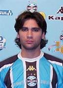 Leonardo Gamalho de Souza