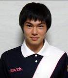 Kim Joo Hyung