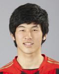 Jung Seung Yong