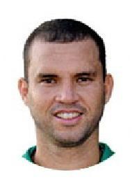 Hugo Henrique Arantes Castro da Silva
