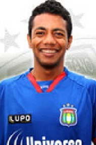 Augusto Oliveira da Silva,Augusto Recife