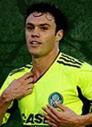 Kleber Giacomace De Souza Freitas