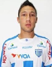 Ildemar Arigone de Oliveira