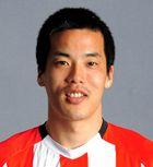 Kwak Chul Ho