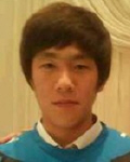Yoo Jun Soo