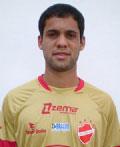 Adilson Carlos Tavares Filho