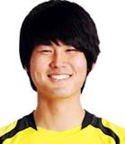 Shin Young Jun