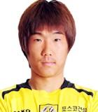 Kim Myung Sun