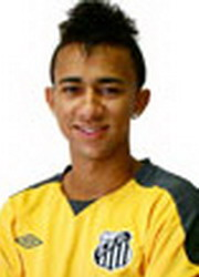 Tiago Alves Sales