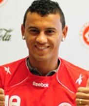 Alex dos Santos Goncalves