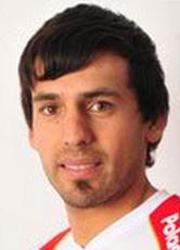 Marcos Daniel Figueroa