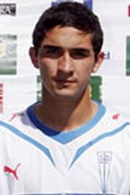 Felipe Alejandro Gutierrez Leiva