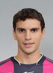 Rodrigo Pimpao Vianna
