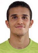 Jordi Masip Lopez
