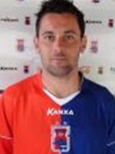 Giancarlo da Silva Moro