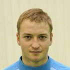 Stanislav Pedok