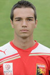 Ivan Laudanovic