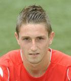 Stephan Andrist