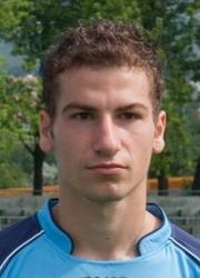 Martin Boszorad