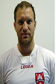 Goran Ljubojevic