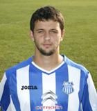 Zoran Milovac