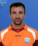 Ivan Bozic