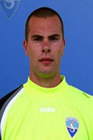 Marko Mihaljevic