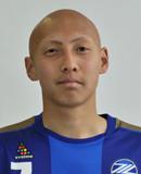 Yoshinori Katsumata