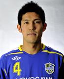 Tatsuhiro Seta
