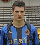 Thomas Meunier