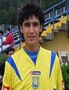 Fernando Augusto Gimenez Solis