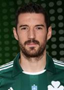Jose Toche