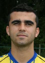 Ellinton Antonio Costa Morais