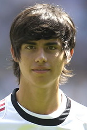 Jesus Fernandez Saez Suso