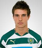 Cedric Ricardo Alves Soares