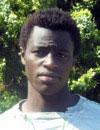 Kalidou Coulibaly YERO
