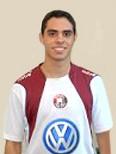 Igor Alves