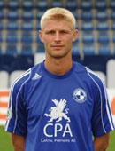 Andre Wiwerink