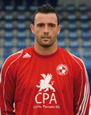 Bastian Gorrissen