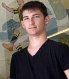 Dylan Carton