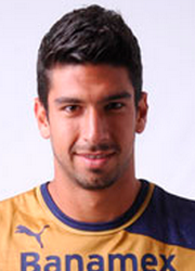 Eduardo Herrera Aguirre
