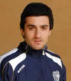 Jemal Jaliashvili