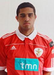 Alan Kardec de Sousa Pereira