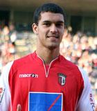 Jose Antonio Collado