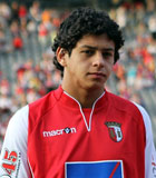 Guilherme Costa Marques