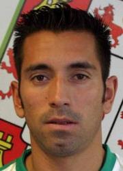 Charles Dias de Oliveira