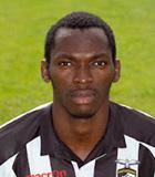 Simeon Tochukwu Nwankwo,Simmy
