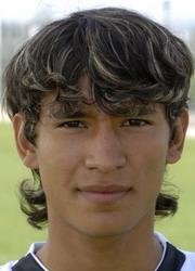 Leandro Antonio Martinez