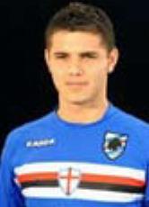 Mauro Emanuel Icardi Rivero