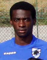 Pedro Mba Obiang Avomo, Perico